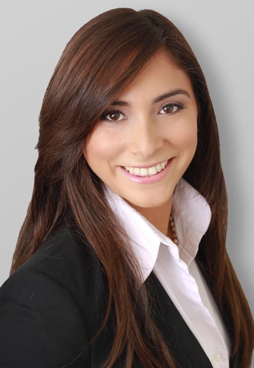 Entertainment Attorney Miami