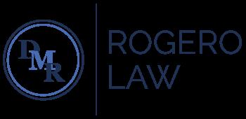 Rogero Law