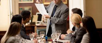 Copyright Law Attorney, Entertainment Lawer Miami, commercial litigation attorney